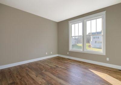 Custom Floor Plans - The Georgetown - Georgetown-1499f-BFLD43-17