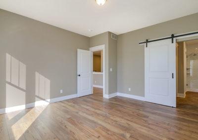 Custom Floor Plans - The Georgetown - Georgetown-1499f-BFLD43-19