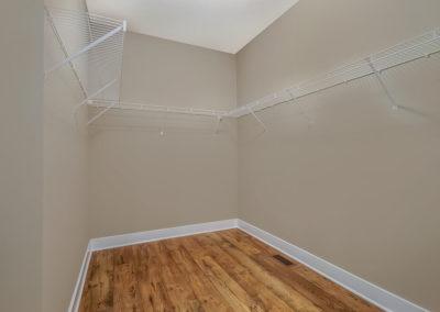 Custom Floor Plans - The Georgetown - Georgetown-1499f-BFLD43-23