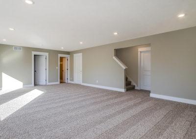 Custom Floor Plans - The Georgetown - Georgetown-1499f-BFLD43-25