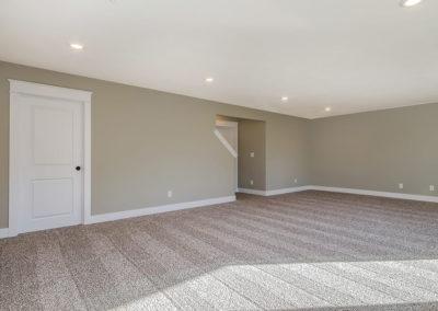 Custom Floor Plans - The Georgetown - Georgetown-1499f-BFLD43-26