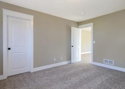 Custom Floor Plans - The Georgetown - Georgetown-1499f-BFLD43-28