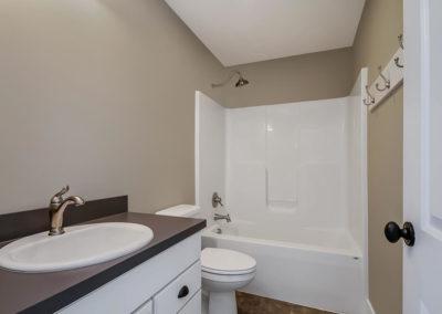 Custom Floor Plans - The Georgetown - Georgetown-1499f-BFLD43-29