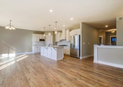 Custom Floor Plans - The Georgetown - Georgetown-1499f-BFLD43-9