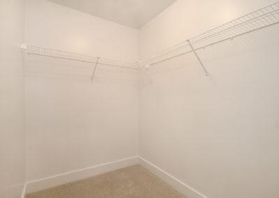 Custom Floor Plans - The Georgetown - Gerogetown-SDLB00034-2311-Quarter-Horse-Dr-Cedar-Springs-MI-49319-1