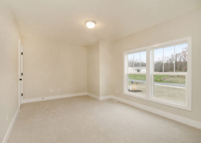 Custom Floor Plans - The Georgetown - Gerogetown-SDLB00034-2311-Quarter-Horse-Dr-Cedar-Springs-MI-49319-11