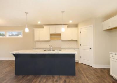 Custom Floor Plans - The Georgetown - Gerogetown-SDLB00034-2311-Quarter-Horse-Dr-Cedar-Springs-MI-49319-14