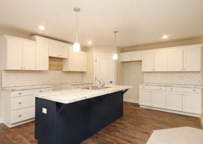 Custom Floor Plans - The Georgetown - Gerogetown-SDLB00034-2311-Quarter-Horse-Dr-Cedar-Springs-MI-49319-15