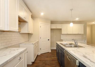 Custom Floor Plans - The Georgetown - Gerogetown-SDLB00034-2311-Quarter-Horse-Dr-Cedar-Springs-MI-49319-16
