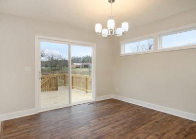 Custom Floor Plans - The Georgetown - Gerogetown-SDLB00034-2311-Quarter-Horse-Dr-Cedar-Springs-MI-49319-17