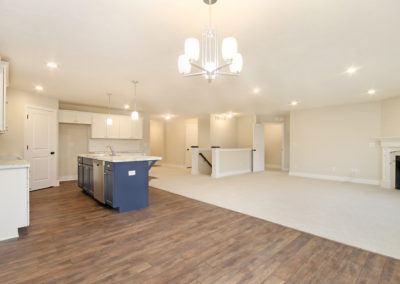Custom Floor Plans - The Georgetown - Gerogetown-SDLB00034-2311-Quarter-Horse-Dr-Cedar-Springs-MI-49319-18