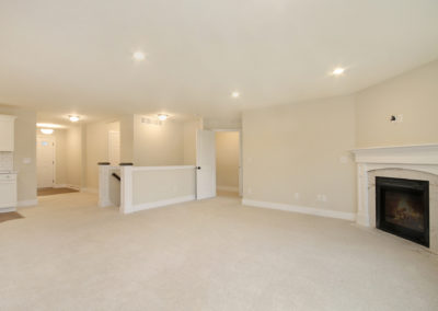 Custom Floor Plans - The Georgetown - Gerogetown-SDLB00034-2311-Quarter-Horse-Dr-Cedar-Springs-MI-49319-19