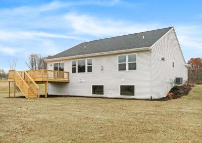 Custom Floor Plans - The Georgetown - Gerogetown-SDLB00034-2311-Quarter-Horse-Dr-Cedar-Springs-MI-49319-2