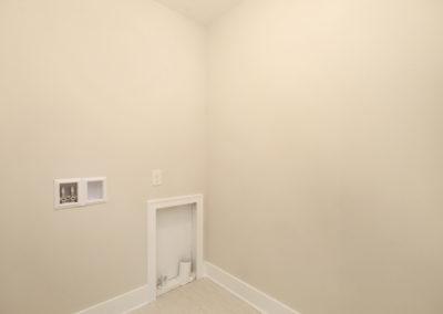 Custom Floor Plans - The Georgetown - Gerogetown-SDLB00034-2311-Quarter-Horse-Dr-Cedar-Springs-MI-49319-22