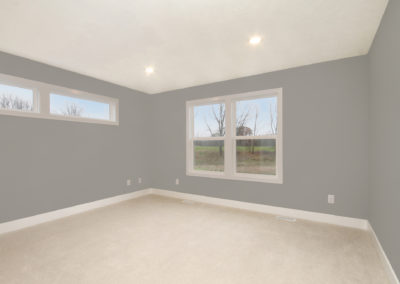 Custom Floor Plans - The Georgetown - Gerogetown-SDLB00034-2311-Quarter-Horse-Dr-Cedar-Springs-MI-49319-23