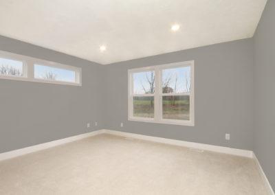 Custom Floor Plans - The Georgetown - Gerogetown-SDLB00034-2311-Quarter-Horse-Dr-Cedar-Springs-MI-49319-23