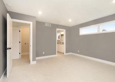 Custom Floor Plans - The Georgetown - Gerogetown-SDLB00034-2311-Quarter-Horse-Dr-Cedar-Springs-MI-49319-24
