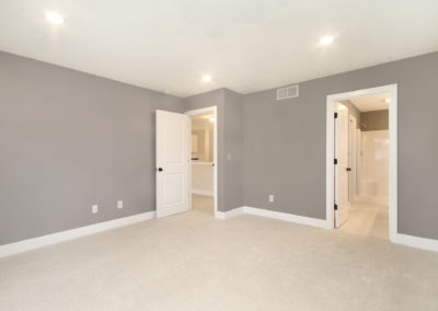 Custom Floor Plans - The Georgetown - Gerogetown-SDLB00034-2311-Quarter-Horse-Dr-Cedar-Springs-MI-49319-25