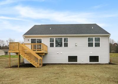 Custom Floor Plans - The Georgetown - Gerogetown-SDLB00034-2311-Quarter-Horse-Dr-Cedar-Springs-MI-49319-3