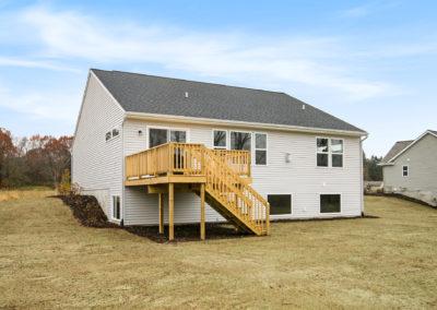 Custom Floor Plans - The Georgetown - Gerogetown-SDLB00034-2311-Quarter-Horse-Dr-Cedar-Springs-MI-49319-4