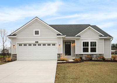 Custom Floor Plans - The Georgetown - Gerogetown-SDLB00034-2311-Quarter-Horse-Dr-Cedar-Springs-MI-49319-6