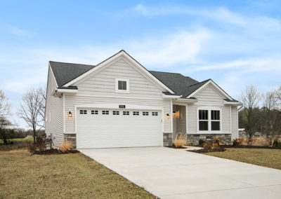 Custom Floor Plans - The Georgetown - Gerogetown-SDLB00034-2311-Quarter-Horse-Dr-Cedar-Springs-MI-49319-7