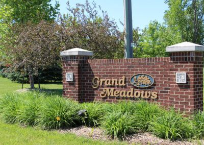 Grand Meadows-212