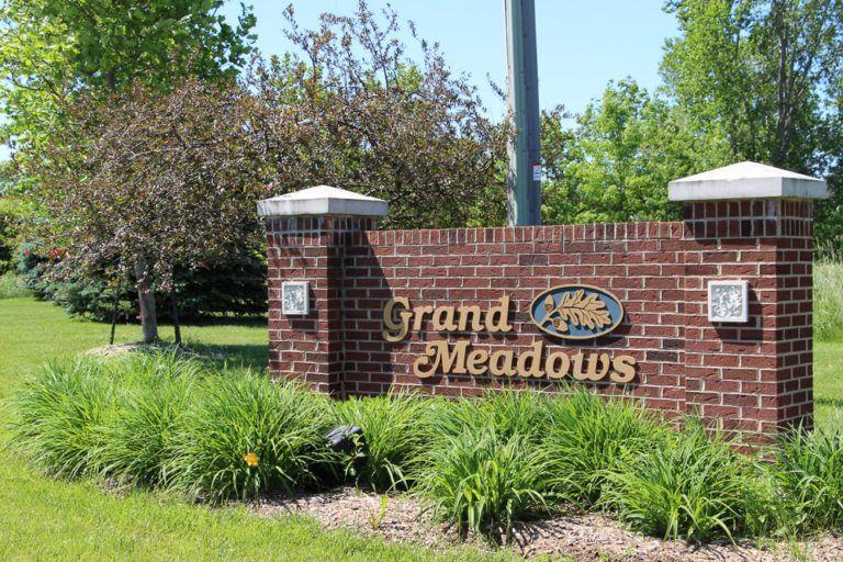 New Housing Developments - Grand Meadows - Grand-Meadows-212-768x512