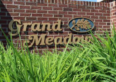 Grand Meadows-213