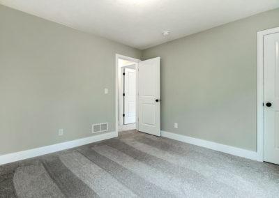 Custom Floor Plans - The Hanover - HANOVER-1770b-HLKS143-13