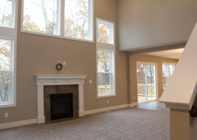 Custom Floor Plans - The Hearthside - HEARTHSIDE-2244a-SYCW33-22