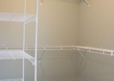 Custom Floor Plans - The Hearthside - HEARTHSIDE-2244a-SYCW33-25