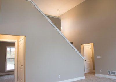 Custom Floor Plans - The Hearthside - HEARTHSIDE-2244a-SYCW33-51