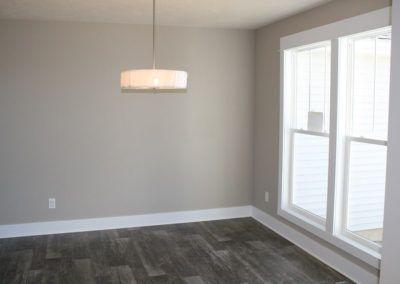 Custom Floor Plans - The Hearthside - HEARTHSIDE-2244b-CCWV51-54