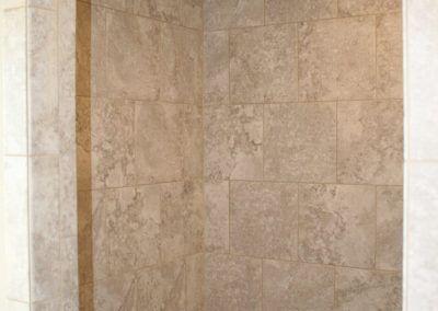 Custom Floor Plans - The Hearthside - HEARTHSIDE-2244b-CCWV51-56
