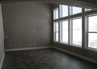 Custom Floor Plans - The Hearthside - HEARTHSIDE-2244b-CCWV51-68