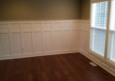 Custom Floor Plans - The Hearthside - HEARTHSIDE-2244b-SDLR150-6