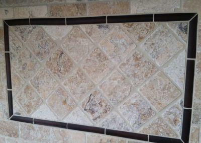 Custom Floor Plans - The Hearthside - HEARTHSIDE-2244c-WBAY140-153