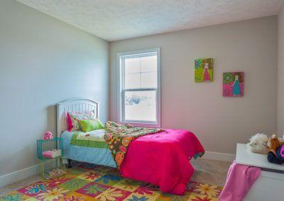 Custom Floor Plans - The Hearthside - HEARTHSIDE-2244f-PLWS26-105