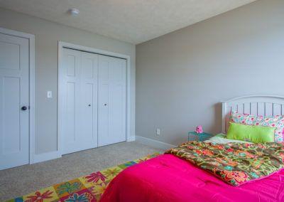 Custom Floor Plans - The Hearthside - HEARTHSIDE-2244f-PLWS26-106