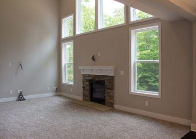 Custom Floor Plans - The Hearthside - HEARTHSIDE-2244f-SDLR156-13