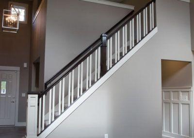 Custom Floor Plans - The Hearthside - HEARTHSIDE-2244f-STON83-158