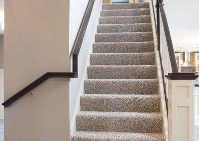 Custom Floor Plans - The Hearthside - HEARTHSIDE-2244f-STON83-161