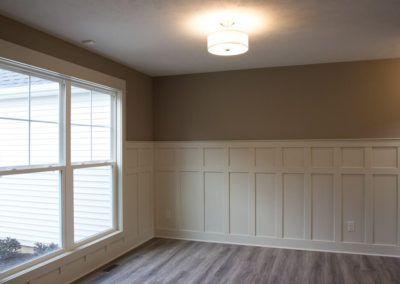 Custom Floor Plans - The Hearthside - HEARTHSIDE-2244f-STON83-170