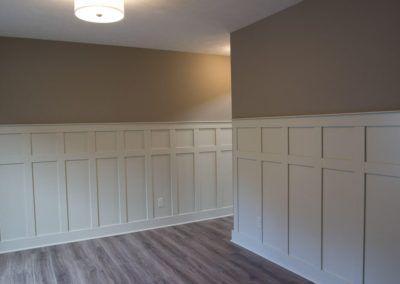Custom Floor Plans - The Hearthside - HEARTHSIDE-2244f-STON83-171
