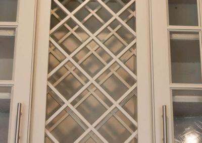Custom Floor Plans - The Hearthside - HEARTHSIDE-2244f-STON83-192