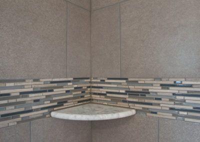 Custom Floor Plans - The Hearthside - HEARTHSIDE-2244f-STON83-204