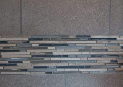 Custom Floor Plans - The Hearthside - HEARTHSIDE-2244f-STON83-205