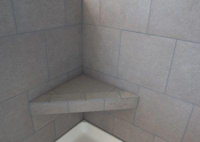 Custom Floor Plans - The Hearthside - HEARTHSIDE-2244f-STON83-206