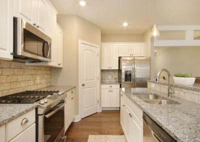 Custom Floor Plans - The Channing - HLCN1-Channing-duplex-condo-13453-Waybury-Dr-Nunica-10